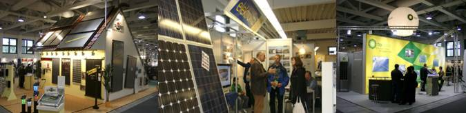 http://www.messen-profair.de/Solarenergy/english